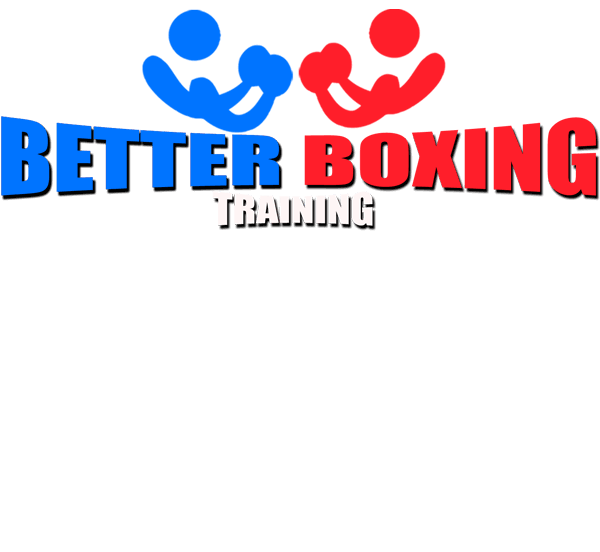 better boxing training gold coast