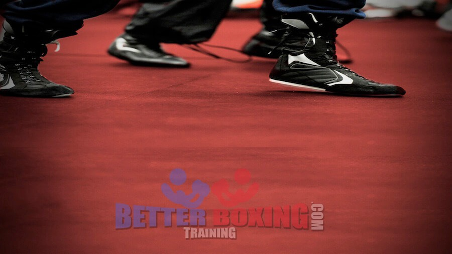 boxing fundamentals for beginners gold coast
