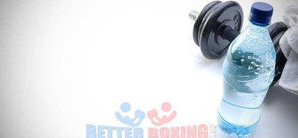Private Fitness Training Gold Coast: Robina Personal Boxing Training and Nutrition