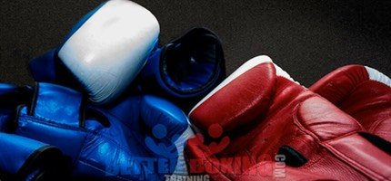 Learn to Box: Gold Coast Private Boxing Training at It's Best !