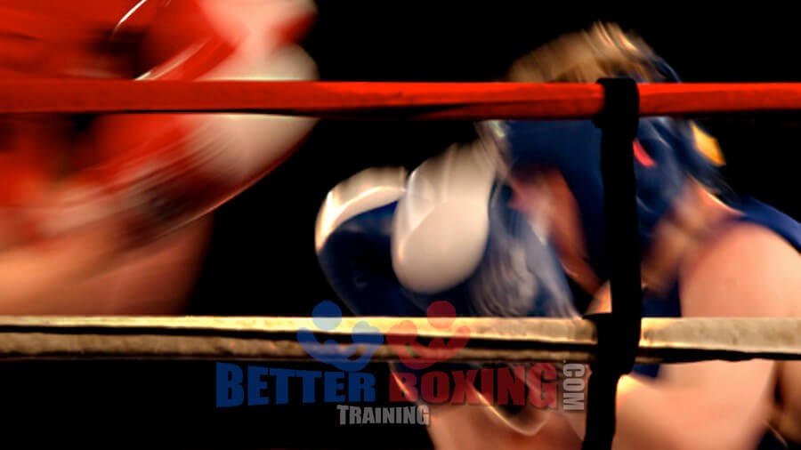 Beginners Boxing Classes Gold Coast Robina